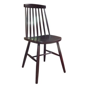Dent side chair, contract furniture, restaurant furniture, hotel furniture