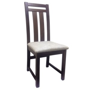 forest side chair, hotel furniture, restaurant furniture, contract furniture