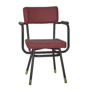 armchairs, dynamic contract furniture, restauarnt furniture