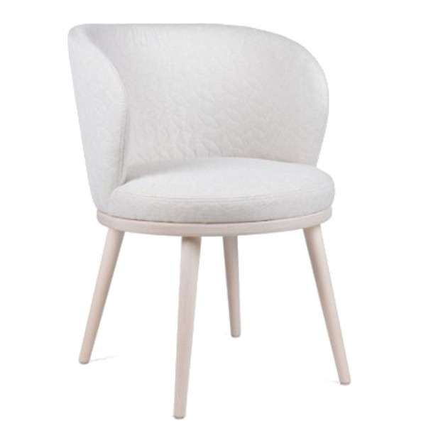 armchair, contract furniture, hotel furniture, restaurant furniture, commercial furniture, retro furniture