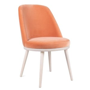 side chair, contract furniture, hotel furniture, restaurant furniture, commercial furniture,