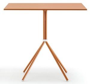 table base, nolita, restaurant tables, hotel tables