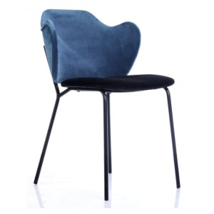 Tulip armchair, contract furniture, dynamic contract furniture, hotel furniture, restaurant furniture