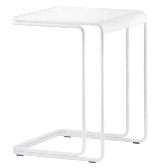 pedrali, 5900 side table, coffee table, table, workplace furniture. hotel furniture