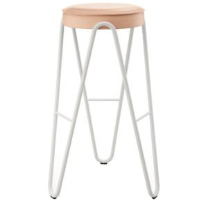 apelle barstool, barstools, restaurant furniture, contract furniture