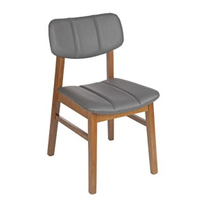 bedford grey side chair, restaurant furniture, stock chairs, contract furniture