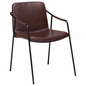 boto armchair, restaurant furniture, hotel furniture, armchairs, contract furniture