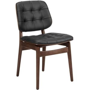 chloe side chair, contract furniture, hotel furniture, restaurant furniture
