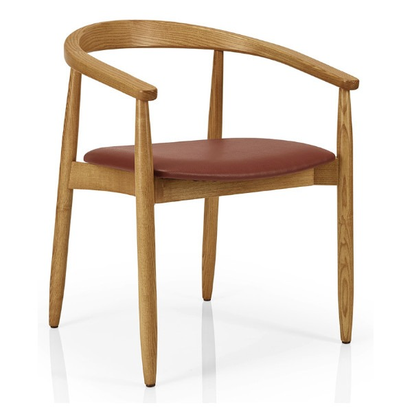 jo armchair, contract furniture, hotel furniture, restaurant furniture