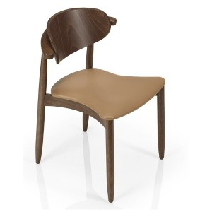 joanne side chair, stacking chair, contract furniture, hotel furniture, restaurant furniture