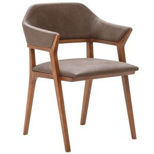 malcam armchair, hotel furniture, restaurant furniture, contract furniture