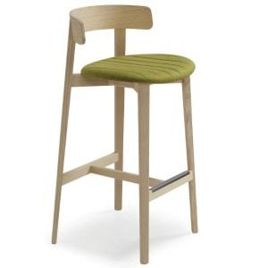 maya barstool, barstools, contract furniture, restaurant furniture,