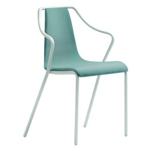 ola armchair, armchairs, restaurant furniture, hotel furniture, contract furniture