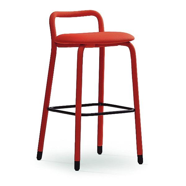pippi barstool, barstools, restaurant furniture, hotel furniture, workplace furniture