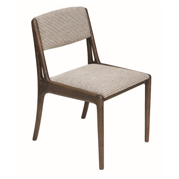 protis side chair, hotel furniture, restaurant furniture, contract furniture