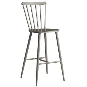 spine barstool, barstools, restaurant furniture, hotel furniture, contract furniture
