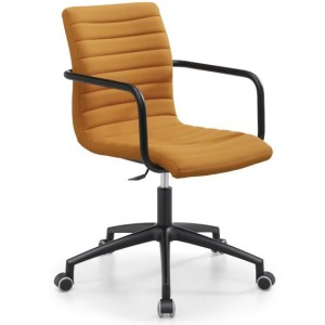 star desk armchair, desk chairs, hotel furniture, workplace furniture, office furniture