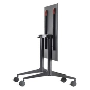 ypsilon folding table, pedrali, folding tables, workplace furniture, desk, office desk