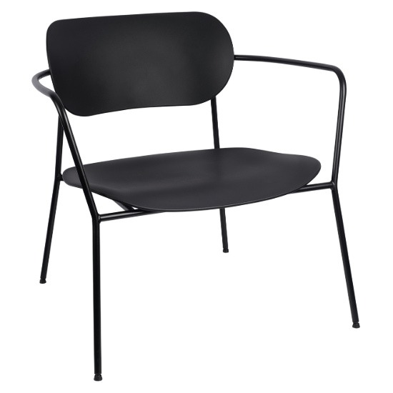 barbican lounge chair, workplace furniture, lounge chairs, restaurant furniture
