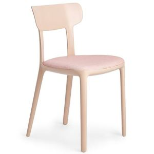 canova side chair, workplace furniture, hotel furniture, contract furniture, office furniture