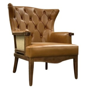 deconstructed lounge chair, lounge chairs, restaurant furniture, hotel furniture, contract furniture