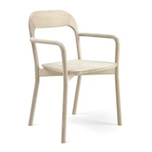 Earl armchair, restaurant furniture, luxury furniture, hotel furniture, contract furniture, workplace furniture
