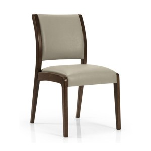 julie side chair, healthcare furniture, care home furniture, nursing home furniture, hotel furniture