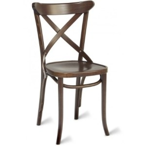 vic side chair, bentwood chairs, restaurant furniture, hotel furniture, contract furniture