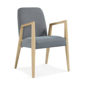 adel armchair, healthcare furniture, care home furniture, nursing home furniture, hotel furniture