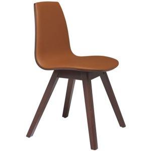 ako side chair, bar furniture, restaurant furniture, hotel furniture, workplace furniture, contract furniture