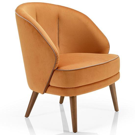 alissa lounge chair, bar furniture, restaurant furniture, hotel furniture, workplace furniture, contract furniture