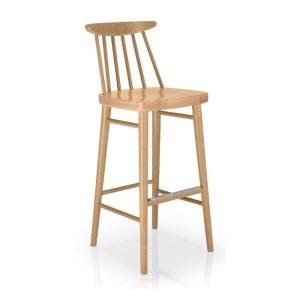 bam barstool, bar furniture, restaurant furniture, hotel furniture, workplace furniture, contract furniture