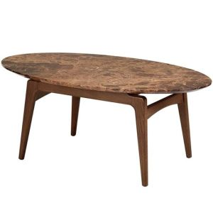 chloe coffee table, table bases, contract furniture, restaurant furniture, hotel furniture