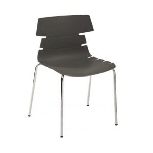 hoxton side chair, bar furniture, restaurant furniture, hotel furniture, workplace furniture, contract furniture