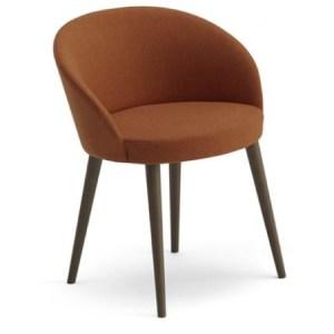 marilyn armchair, bar furniture, restaurant furniture, hotel furniture, workplace furniture, contract furniture