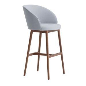 marilyn barstool, bar furniture, restaurant furniture, hotel furniture, workplace furniture, contract furniture