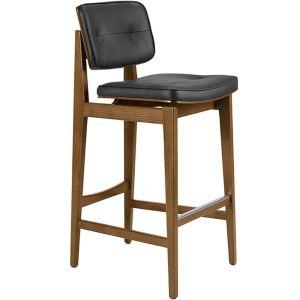 shanna barstool, restaurant furniture, contract furniture, hotel furniture