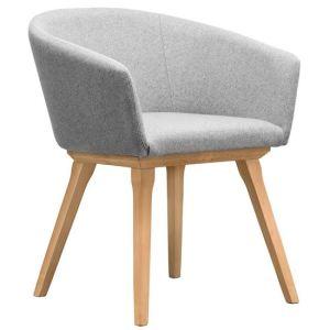 tati armchair, bar furniture, restaurant furniture, hotel furniture, workplace furniture, contract furniture