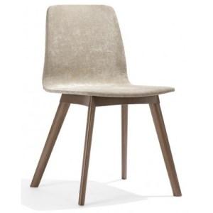tecla side chair, bar furniture, restaurant furniture, hotel furniture, workplace furniture, contract furniture