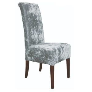 craig side chair, bar furniture, restaurant furniture, hotel furniture, workplace furniture, contract furniture