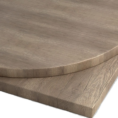nebraska oak laminate top, table tops, restaurant furniture, hotel furniture, bar furniture, workplace furniture,