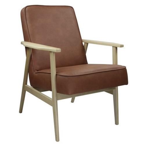 able lounge chair, bar furniture, restaurant furniture, hotel furniture, workplace furniture, contract furniture