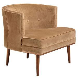 america lounge chair, bar furniture, restaurant furniture, hotel furniture, workplace furniture, contract furniture