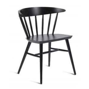 arbury side chair, bar furniture, restaurant furniture, hotel furniture, workplace furniture, contract furniture