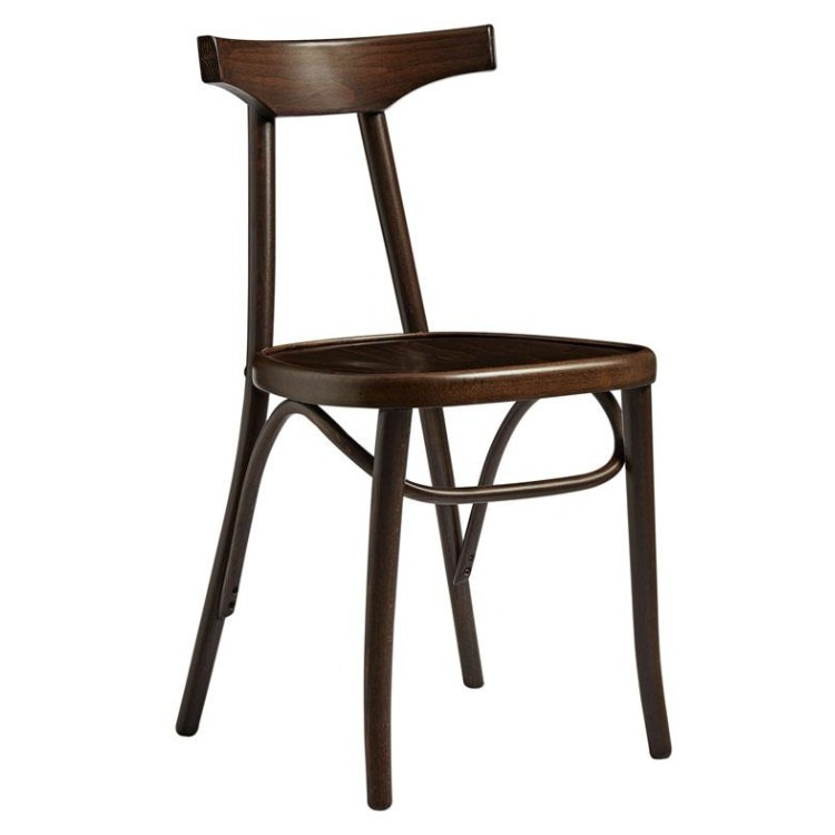boom side chair, bar furniture, restaurant furniture, hotel furniture, workplace furniture, contract furniture
