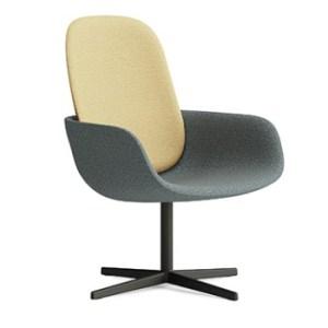 ped star, bar furniture, restaurant furniture, hotel furniture, workplace furniture, contract furniture