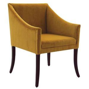 romeo armchair, bar furniture, restaurant furniture, hotel furniture, workplace furniture, contract furniture