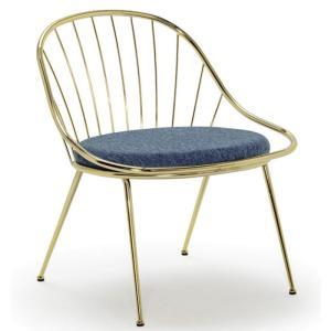 sun lounge chair, bar furniture, restaurant furniture, hotel furniture, workplace furniture, contract furniture