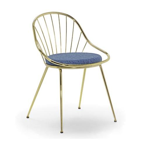 sun side chair, bar furniture, restaurant furniture, hotel furniture, workplace furniture, contract furniture
