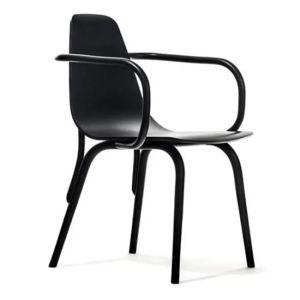 tram armchair, bar furniture, restaurant furniture, hotel furniture, workplace furniture, contract furniture